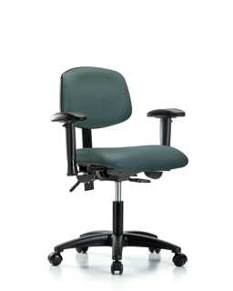 Laboratory Chairs